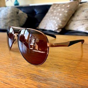 Elitera Accessories - Elitera Aviator Sunglasses